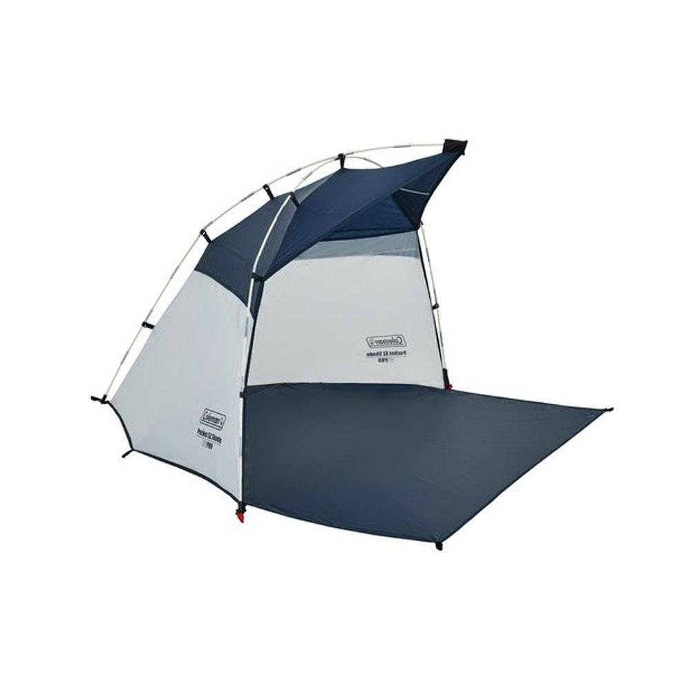 콜맨 캠핑 텐트 포켓 EZ 그늘 2000038146